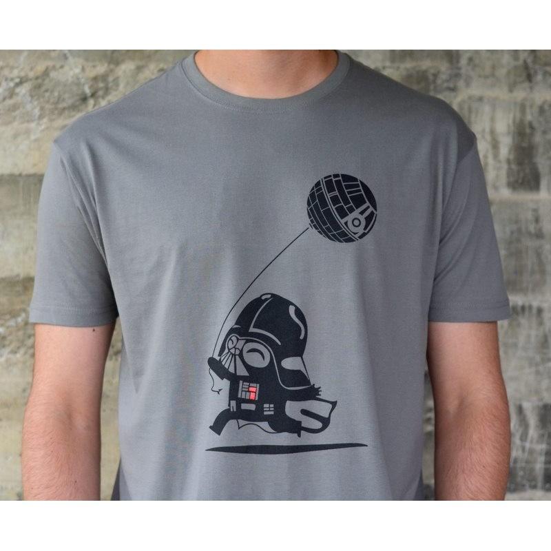 http://svoriginal.com/camisetas/969-camiseta-baby-vader.html