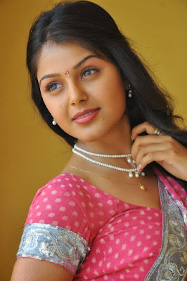 tamil aunty pictures