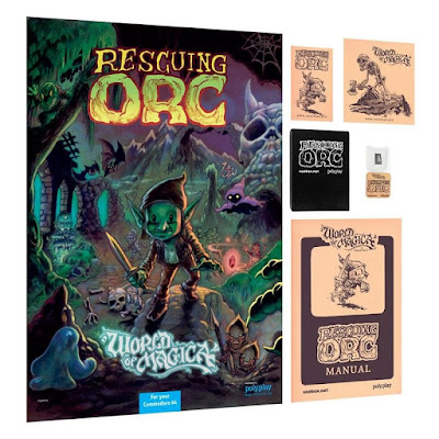 rescuing-orc-collectors-edition-modul-3.