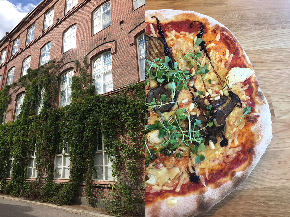 finlayson-area-tampere-vegan-pizza-restaurant-puisto
