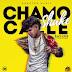 Shamo Calle - Sacude (Shake)