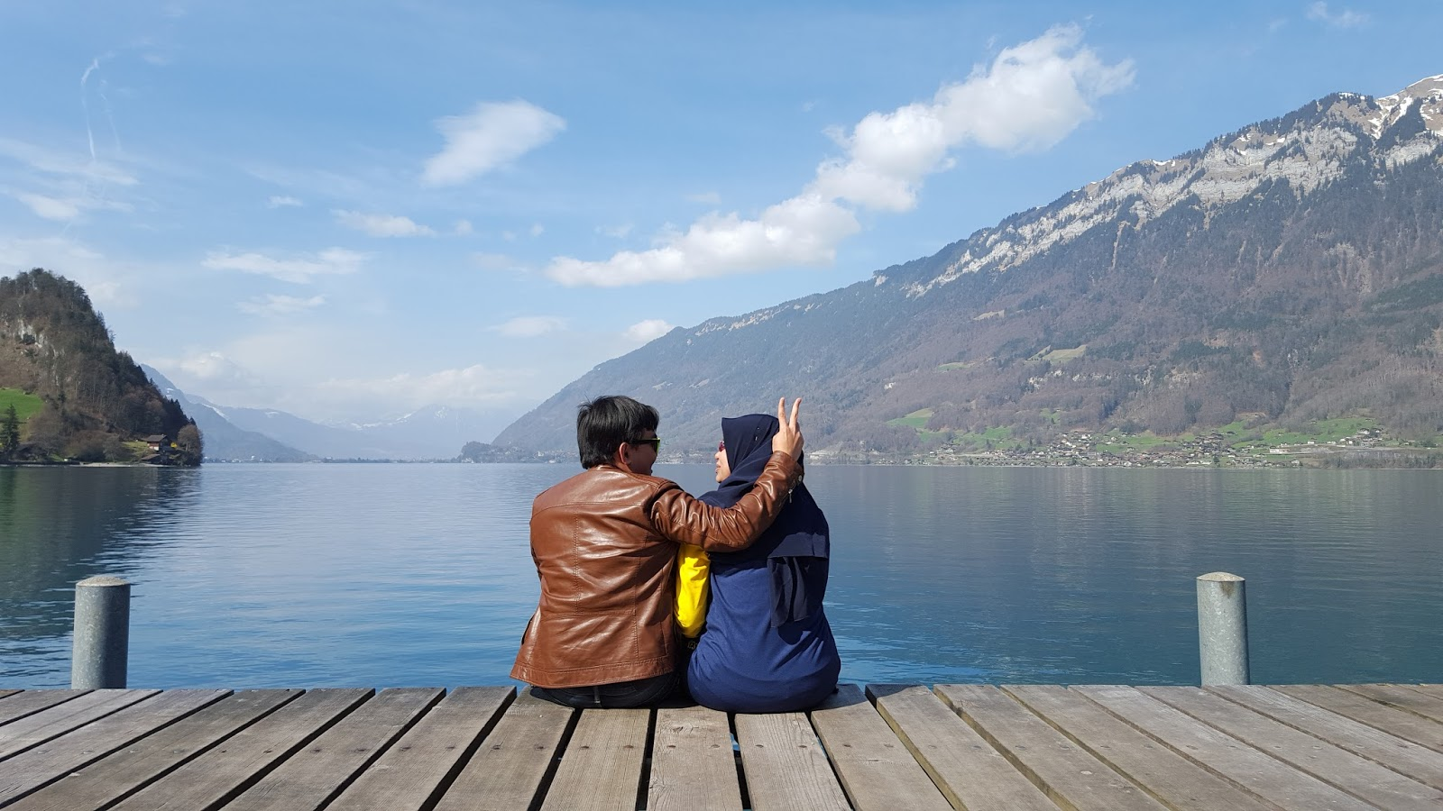 interlaken single women Safe, secure, upscale small group travel for women travel with a small group of women who share your interest and excitement in a particular destination -- the fun, the laughter, the new friendships, and the unforgettable memories sure beats staying at home.