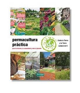 https://www.lafertilidaddelatierra.com/los-libros-todos/todos-los-libros/guias-la-fertilidad-de-la-tierra/permacultura-pr%C3%A1ctica-detail.html