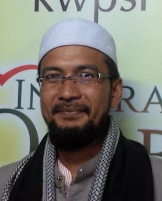 Lima Penghalang Manusia Beramal Saleh - wasatha ...