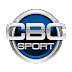 CBC Sport HD - Free Now - Azerspace Frequency