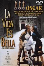La vida es bella (1997)