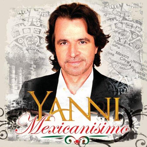 Yanni Mexicanisimo