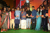 Shatamanam Bhavati Audio Launch-thumbnail-9
