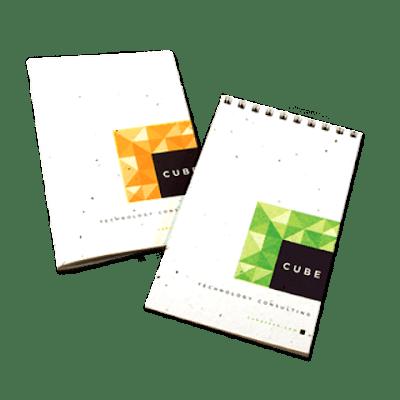 Jenis – Jenis Buku Agenda Yang Harus Anda Ketahui