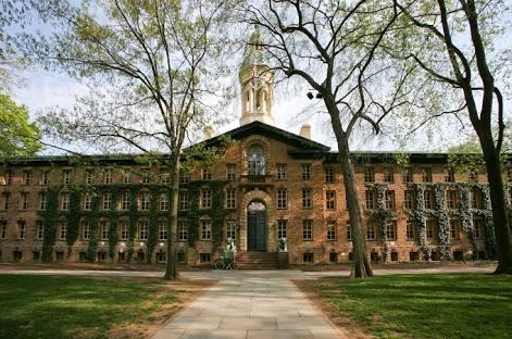 Lima Universitas Ternama Yang Lahirkan Ilmuan Ternama Dunia, Minat Belajar Di Sana?