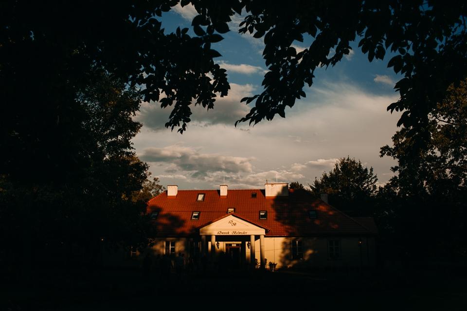 najlepszy fotograf na ślub tarnobrzeg