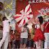 A Grande Família realiza primeira eliminatória para escolher samba-enredo que traz a Colômbia como tema