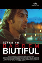 Watch Biutiful Online Free in HD