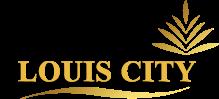 BIỆT THỰ LIỀN KỀ LOUIS CITY ĐẠI MỖ - CHỦ ĐẦU TƯ LÃ VỌNG