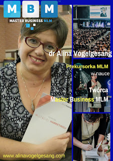 Master Business MLM