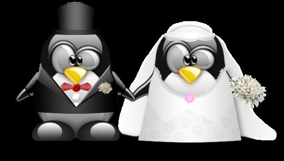 Site de rencontre dedie aux personnes mariees
