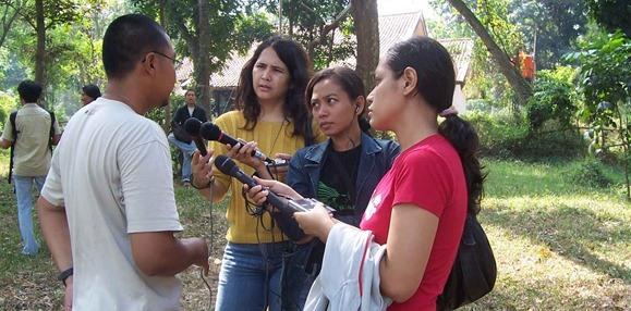 Soal Sosiologi : Merancang dan Melakukan Penelitian Sosial