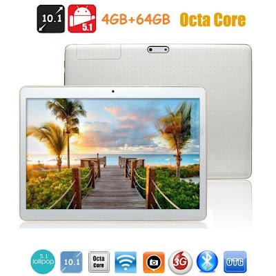 Tablet จีน สเปคดี ราคาถูกมาก คลิกเลย !!