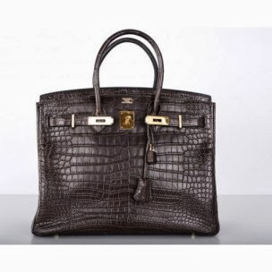 d8b09c9580ce Stella Dimoko Korkus.com  This Hermes Bag Costs N11.5m....Do You Know  Anyone Who Carries It