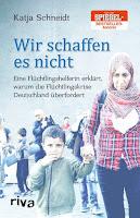 https://www.m-vg.de/riva/shop/article/11438-wir-schaffen-es-nicht/