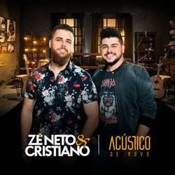 Baixar Estado Decadente - Zé Neto e Cristiano Mp3