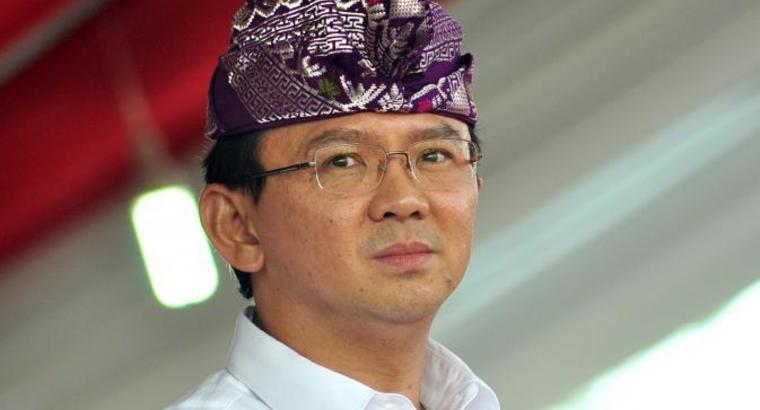 Pak Ahok, Bagaimana Kalau Anda Jadi Gubernur Bali Saja?