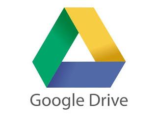 شرح قوقل درايف google drive