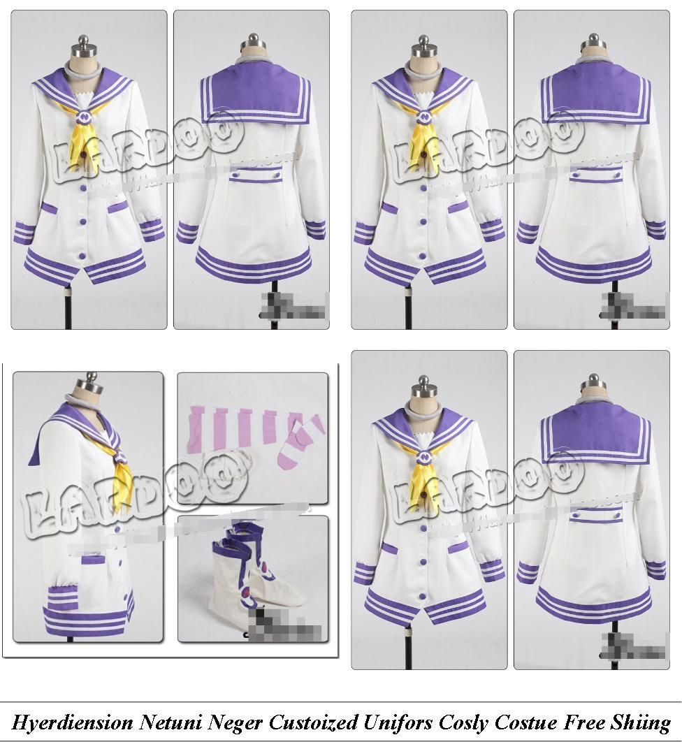 White Dresses For Women - Next Uk Sale - Black Dress - Cheap Designer Clothes Womens