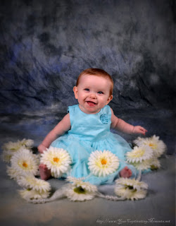 Top Marietta / Atlanta GA Newborn Baby / Infant Portrait / Child / Family Photographer - Affordably Priced for those on a budget
