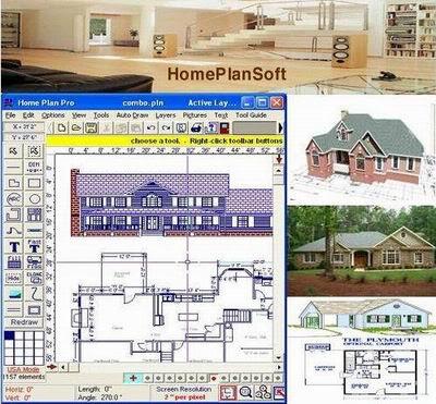 Home Plan Pro Full Version