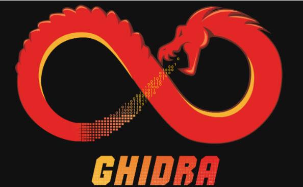 """Phát hiện lỗ hổng bảo mật nghiên trọng trong bộ công cụ Reverse Engineering """"GHIDRA"""" của NSA - CyberSec365.org"""