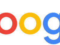 11 Algoritma Google dan Penjelasannya