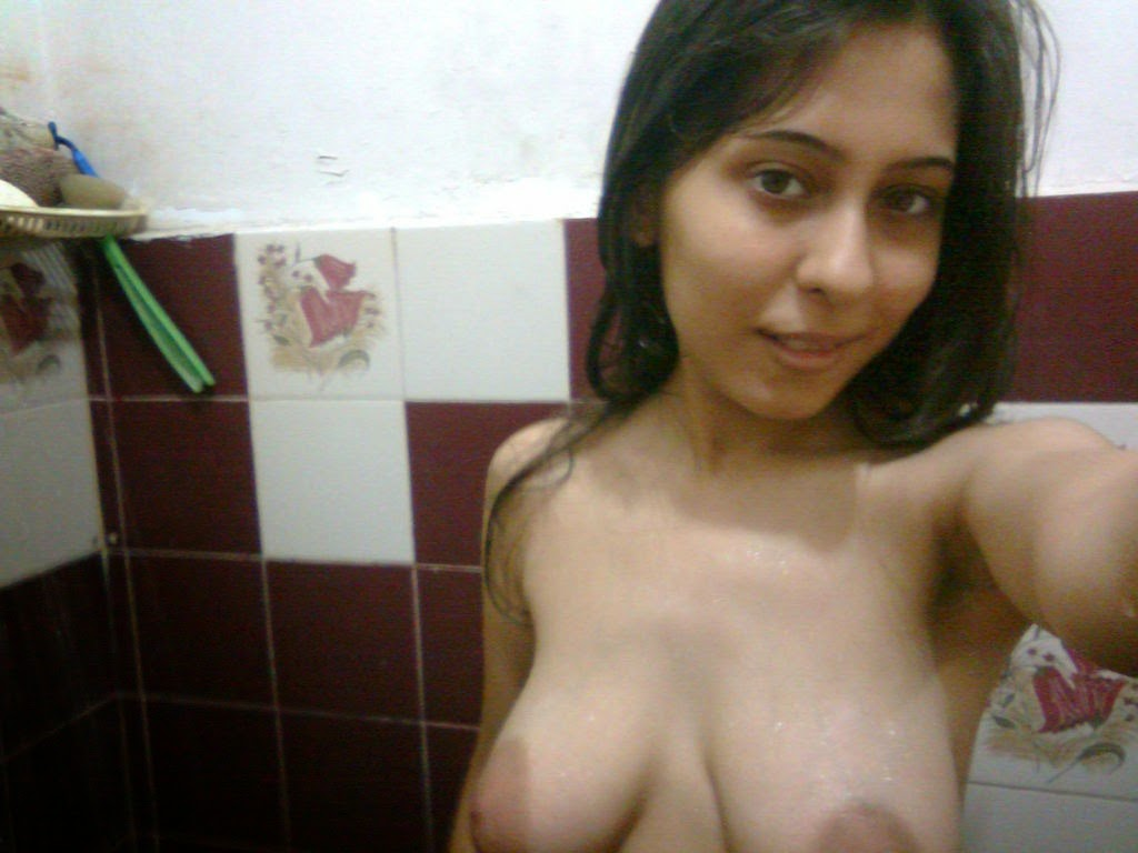 Indian Photo Nude