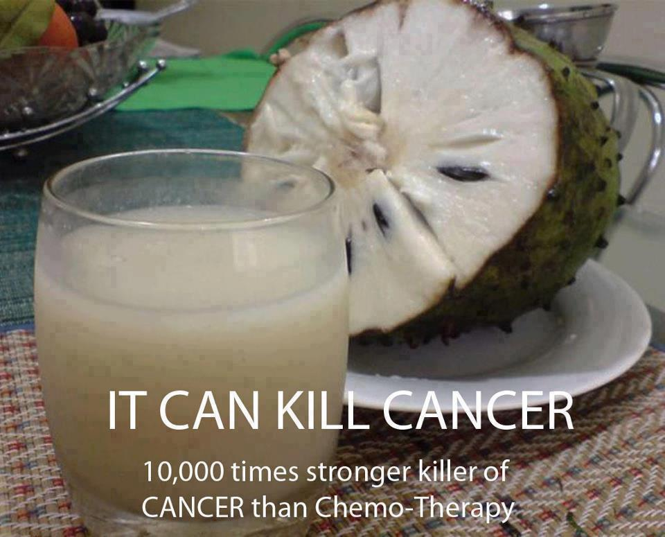 alternative treatments for cancer: The Largest Studies Upon