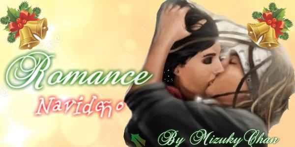 Romance Navideño