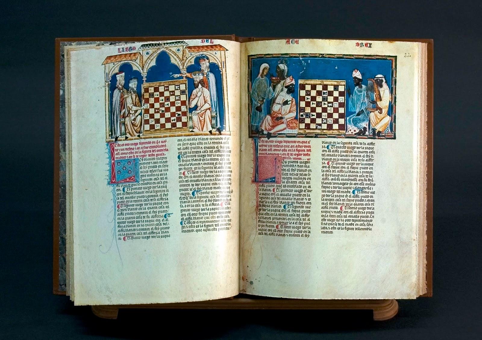 Diente de león: La prosa del siglo XIII: Alfonso X El Sabio