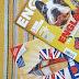 Zwierzęta mówią z brytyjskim akcentem || English Matters nr 63 + wydanie specjalne