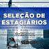 SSP de Sergipe abre seleção para preenchimento de vagas de estágio para cinco áreas