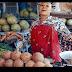 VIDEO   Snura -Vumbi La Mguu   Download Mp4