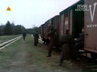 sceny kolejowe w serialach