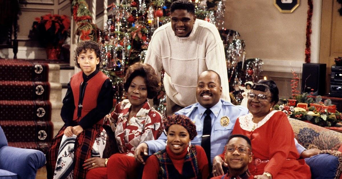 Full House Christmas Episodes.Mainlining Christmas