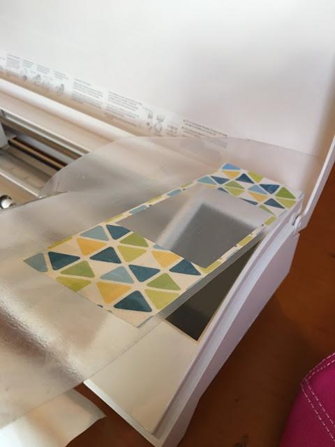 inkjet printable sticker sheets, removable stickers, reusable stickers, printable stickers