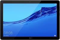 Huawei Mediapad T5 32 GB Wifi