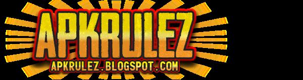 ApkRulez: ePSXe for Android v1 9 35 (Patched+OpenGL Plugin) APK