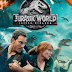 Jurassic World: Fallen Kingdom (2018) Hindi Dubbed Org BluRay Free Download