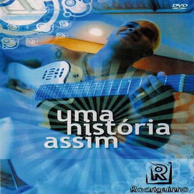 DO 2010 PARA CD BAIXAR RODRIGUINHO