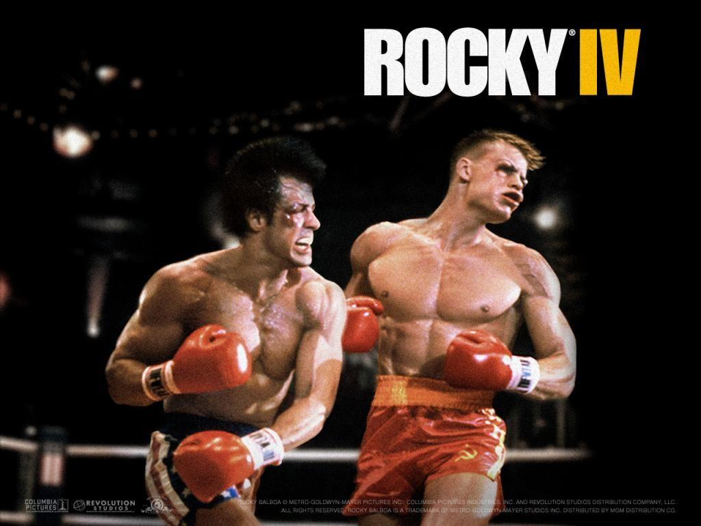 Desktop Wallpaper Quotes Pinterest All New Pix1 Rocky Balboa Quotes Wallpaper