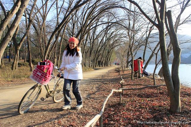 Top 10 South Korea Travel Tips