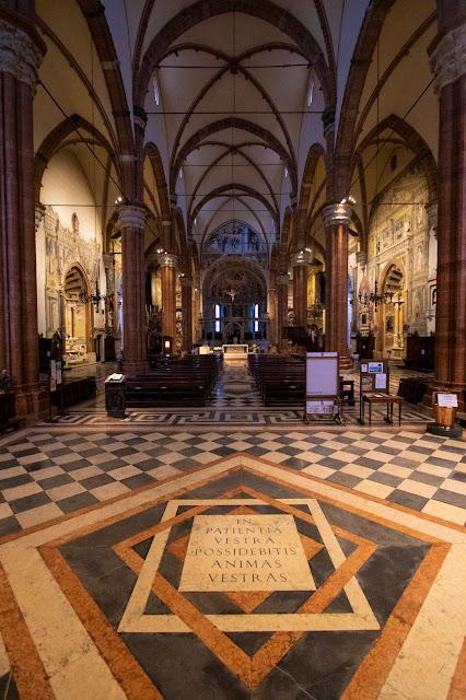 Cattedrale di Verona