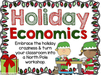 https://www.teacherspayteachers.com/Product/Holiday-Economics-A-Social-Studies-Unit-2878339